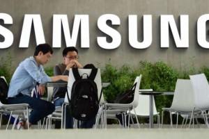 Samsung sắp sa thải gần 10.000 nhân công
