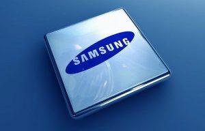 Samsung Electronics vẫn lãi 'khủng' nhờ bán chip và màn hình