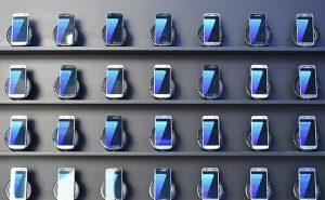Samsung sắp công bố nguyên nhân cháy nổ pin Galaxy Note 7