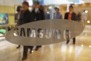 Chuyên gia kêu gọi Samsung Electronics nên chia tách làm đôi