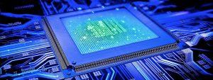 Samsung cùng đại học Mỹ phát triển kỹ thuật tối ưu bộ đệm CPU, tăng tốc độ thực thi & tiết kiệm điện