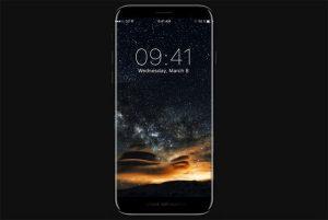 Samsung tăng gấp đôi sản lượng màn hình OLED cung cấp cho iPhone 9, lên tới 180 triệu đơn vị