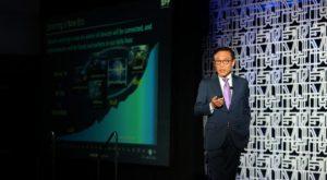 Samsung công bố lộ trình phát triển chip 4nm