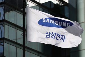 Samsung muốn tách mảng sản xuất chip, nghiêm túc trong việc leo lên vị trí số 1 thế giới