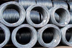 Úc gia hạn thời gian ban hành Báo cáo với thép dây dạng cuộn nhập khẩu từ Việt Nam, Indonesia và Hàn Quốc