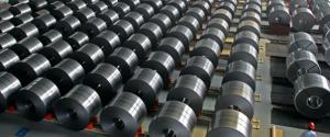 (NDH) Đưa ra kế hoạch năm 2017, Bộ Công Thương nhấn mạnh ngành thép cần tập trung các giải pháp để đáp ứng nhu cầu tiêu thụ thép trong nước và xuất khẩu.