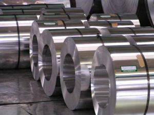 Bộ Thương mại Thái Lan thông báo khởi xướng điều tra rà soát biện pháp tự vệ với sản phẩm thép tấm không hợp kim cán nóng