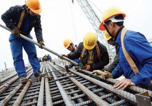 Bộ Công Thương đề nghị các địa phương rà soát lao động, chuyên gia tại các cơ sở công nghiệp – năng lượng – thương mại trên địa bàn