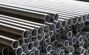 Ủy ban kinh tế Á – Âu (EEC) hoàn tất quá trình điều tra áp dụng biện pháp tự vệ đối với ống thép hàn