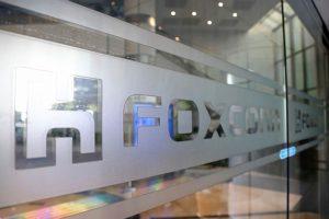 Foxconn xây nhà máy sản xuất laptop và tablet tại Việt Nam