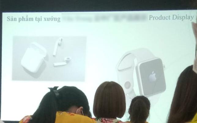 apple-watch-vietnam-9094-16135-9287-5724-1617772566