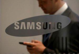 Samsung đặt cược vào đơn hàng 5G của châu Âu